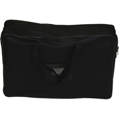 Table Throw Carry Bag - 4x